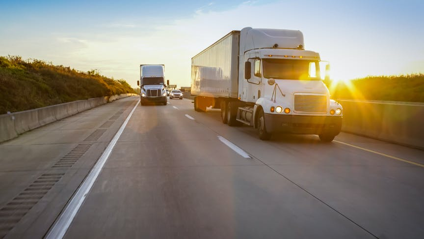 Lowering Fuel Costs With Driver Education