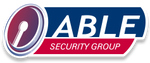 1533790509 able security logo