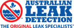 1533790859 ald logo footer