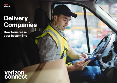 1535013030 delivery industry ebook