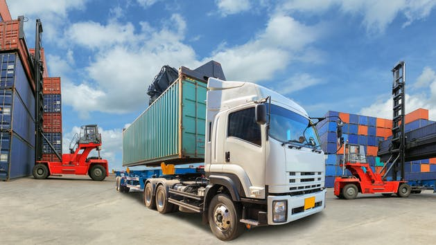 Fleet Telematics Reporting Capabilities To Improve Fleet Management
