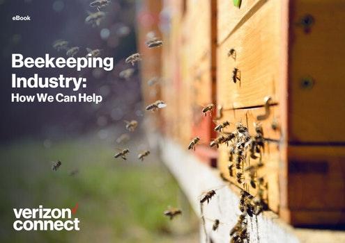 1556749361 beekeeping ebookau