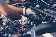 5 Tips for Effective Fleet Maintenance