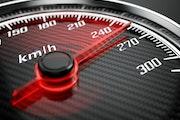 Cambiando malos hábitos de conducción dentro de tu empresa