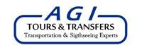 AGI Tours