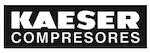 1509589291 kaeser compresores logo