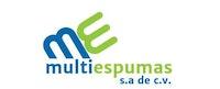 Multiespumas SA de CV