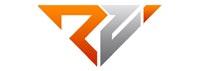 RZ Digital SA de CV
