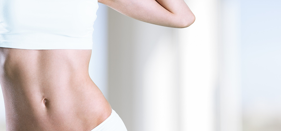 Mangat Plastic Surgery Institute and Skin Care Blog | A Noninvasive Way To Get Rid Of Unwanted Fat