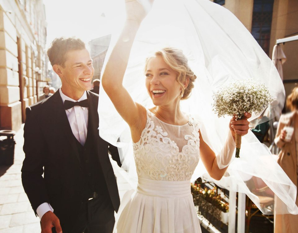 Mangat Plastic Surgery Institute and Skin Care Blog | Your Guide To Cosmetic Surgery Before Your Wedding