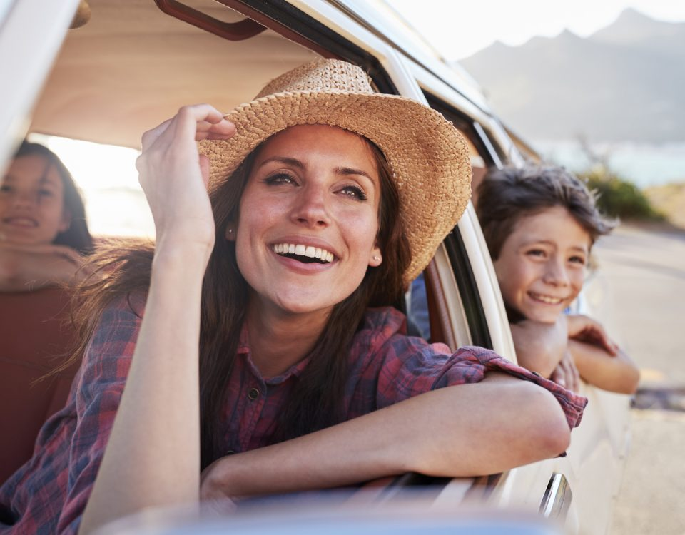 Mangat Plastic Surgery Institute and Skin Care Blog   5 Ways To Enjoy A Stress Free Summer Vacation
