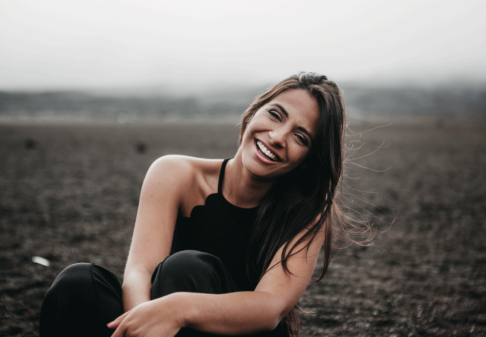 Mangat Plastic Surgery Institute and Skin Care Blog | Is Plastic Surgery Connected To A Positive Attitude?