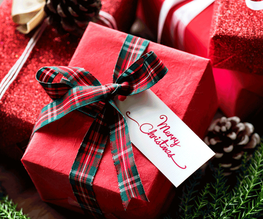 Mangat Plastic Surgery Institute and Skin Care Blog | Giving Plastic Surgery As A Gift