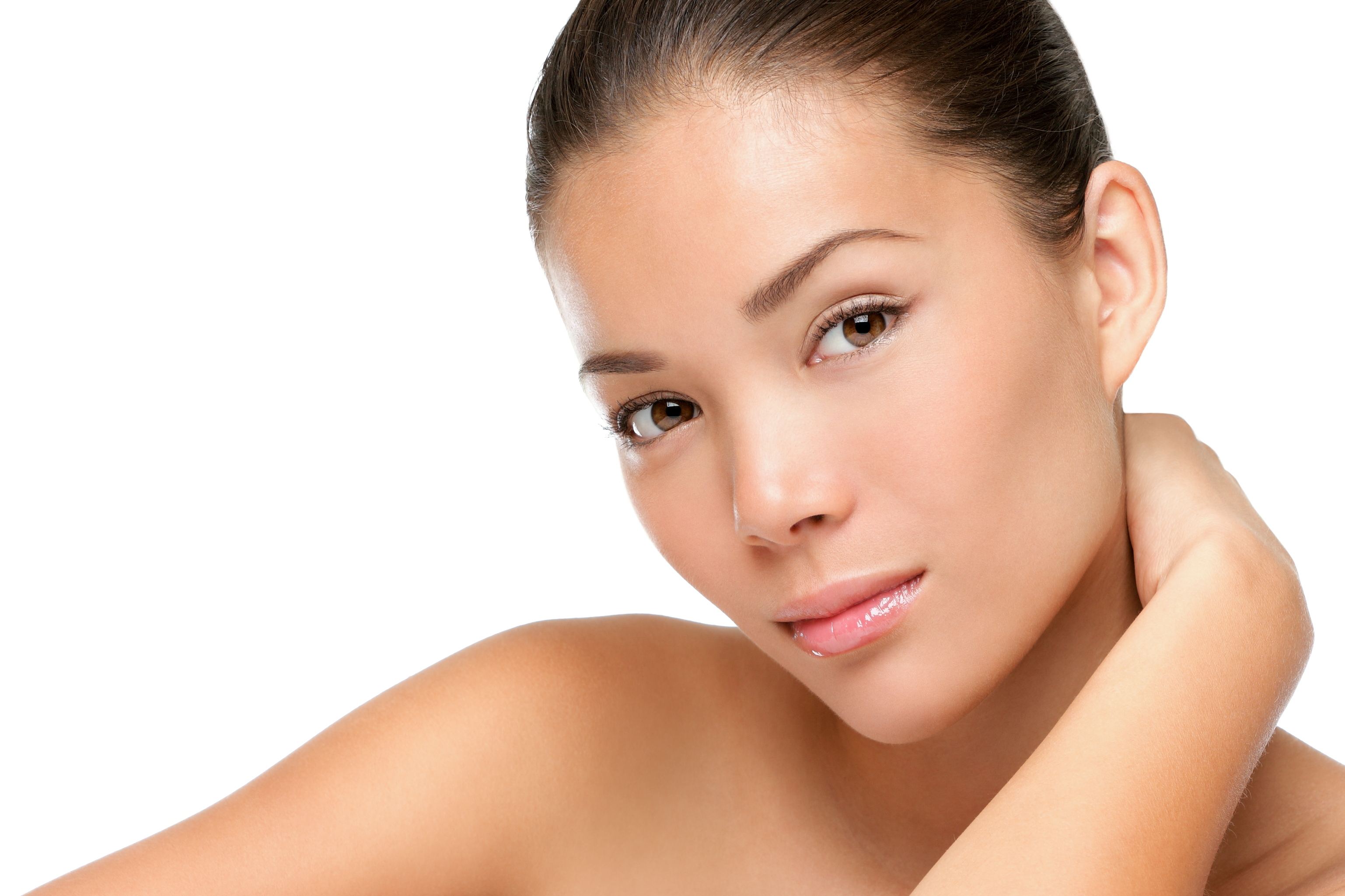 Mangat Plastic Surgery Institute and Skin Care Blog | Factors That Affect Breast Augmentation Cost