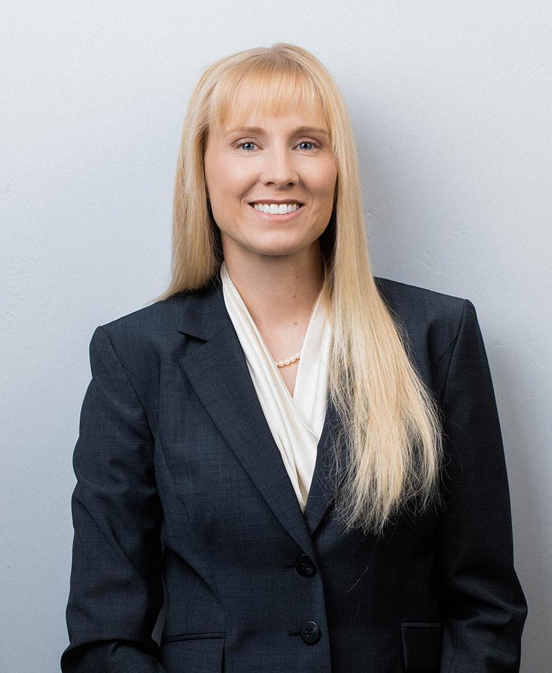 Heather Viola, PA-C