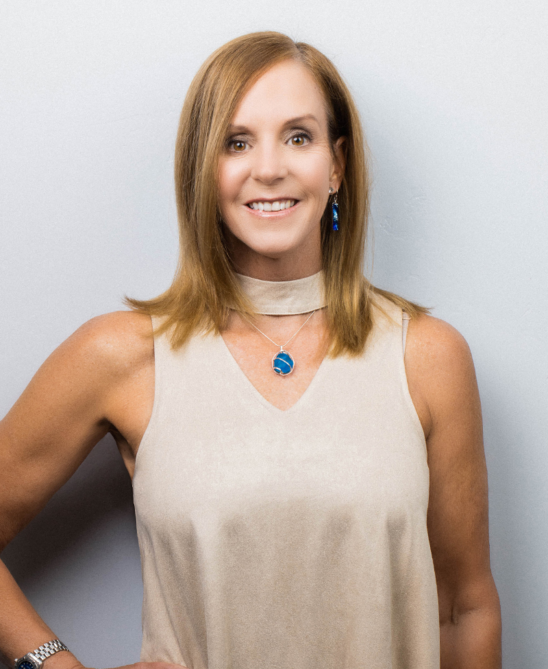 Amy Miller, MD