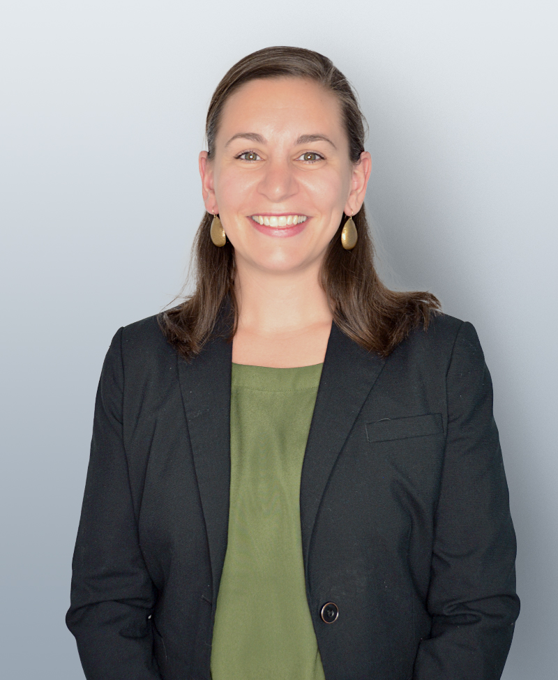 Carolyn Chamness, MCHS, PA-C