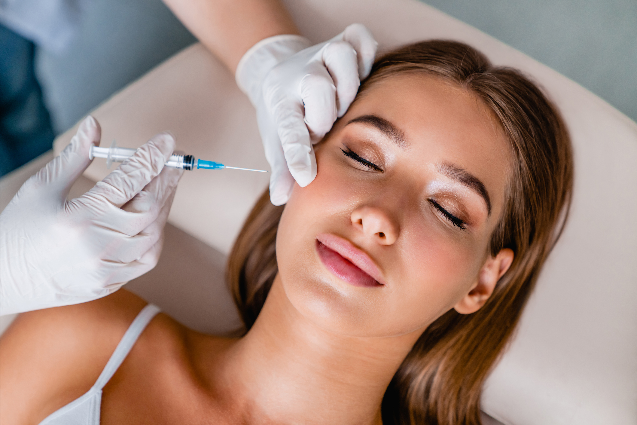 Mangat Plastic Surgery Institute and Skin Care Blog | Vail Plastic Surgeons and Skin Care Pros Break Down Common Botox Myths