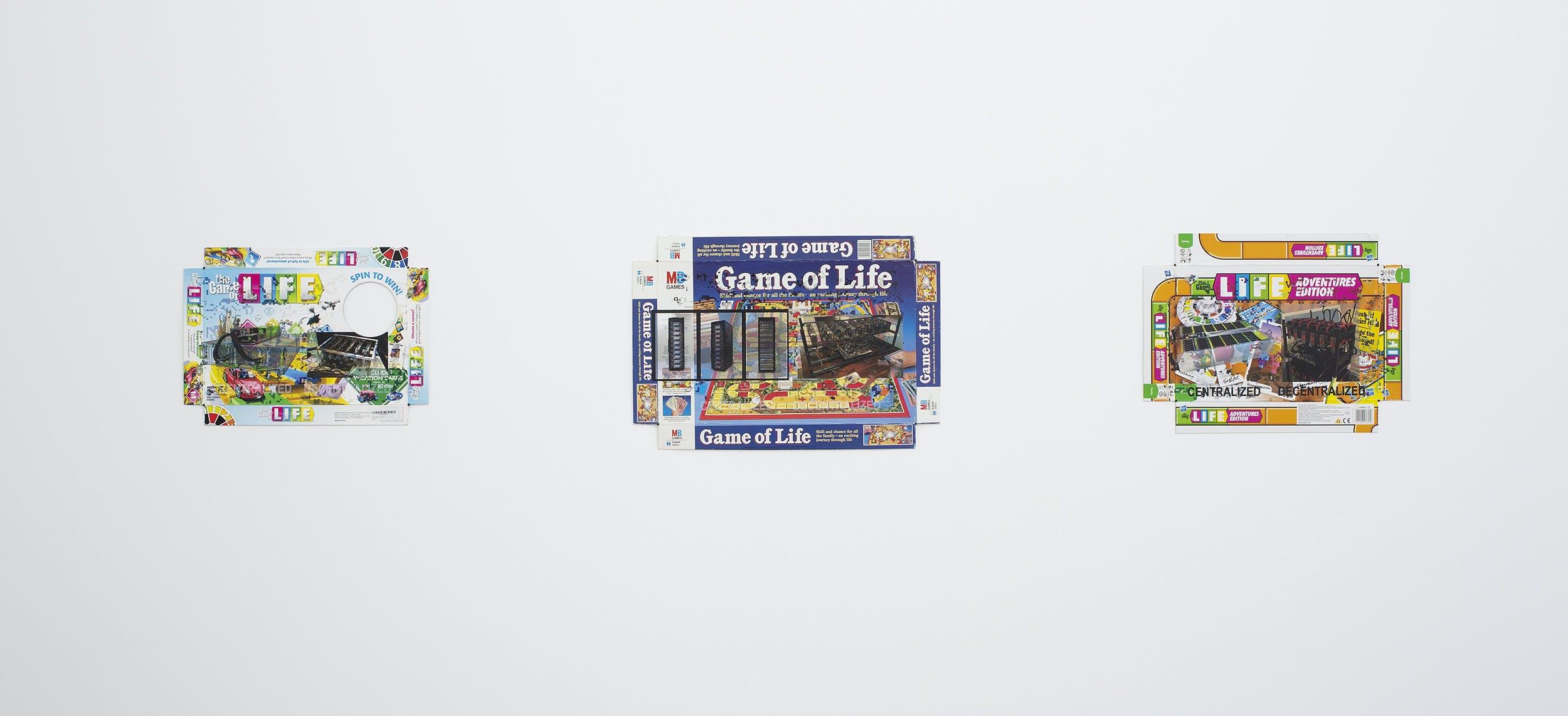 Slide image NaN