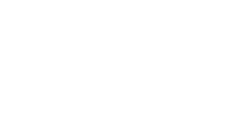 The Maercks Institute Website Home