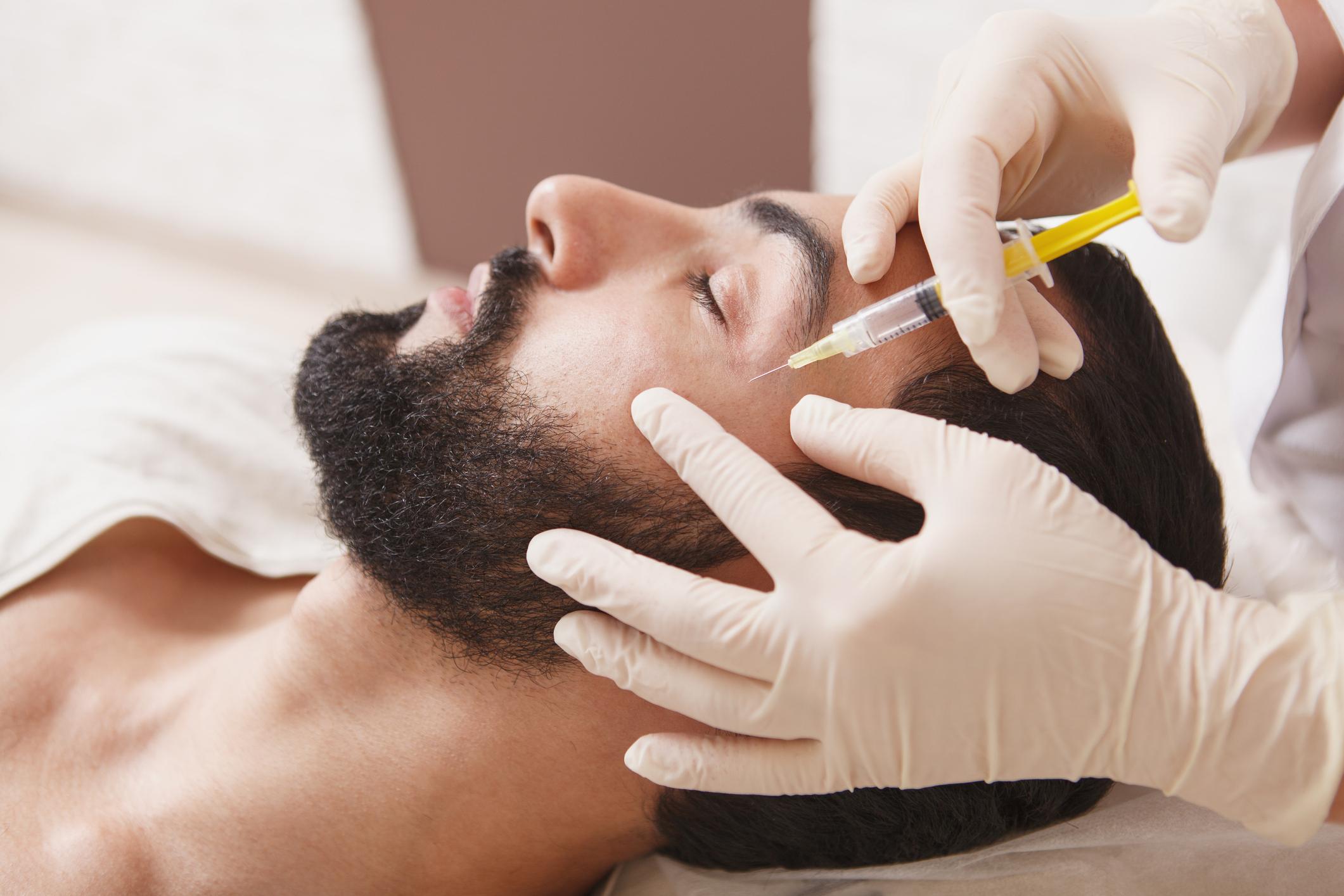 The Maercks Institute Blog | Popular Male Enhancement Procedures