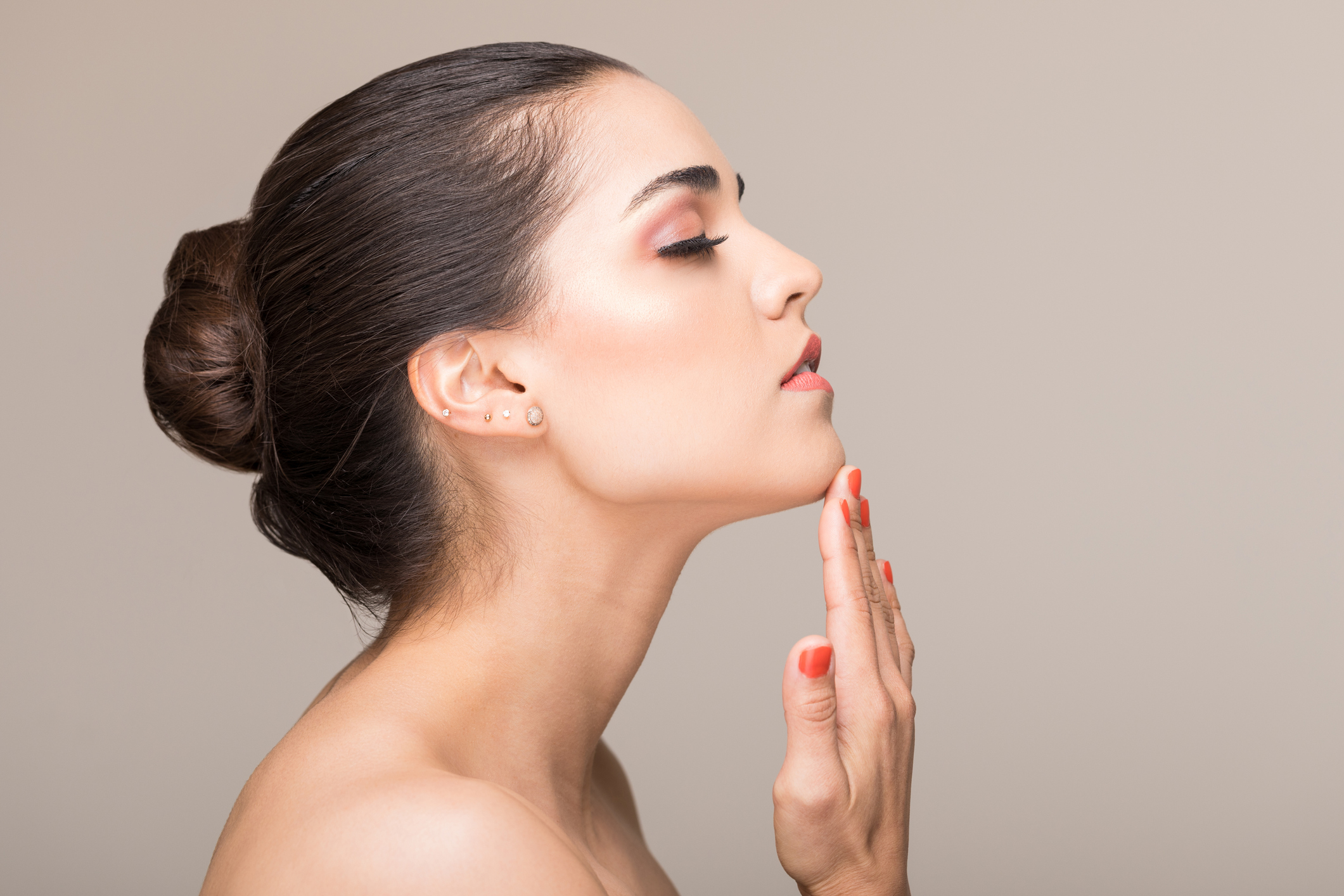 The Maercks Institute Blog | How Long Does A Chin Augmentation Last?