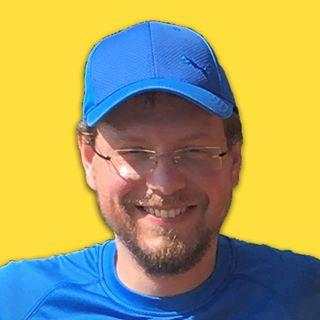Nico Kamenzky