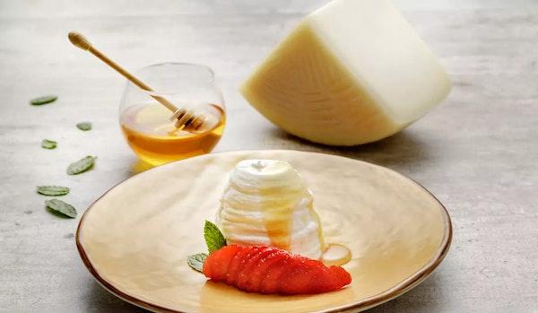 R043 e3-bavarese-al-brigante-senza-lattosio-con-miele
