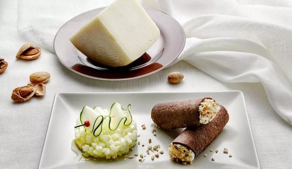 R098 d13-cannoli-di-frlla-salata-al-brigante-senza-lattosio