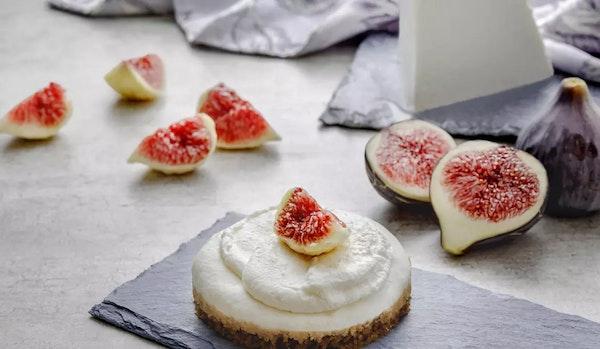 R095 d10-cheesecake-ai-fichi-con-ricotta