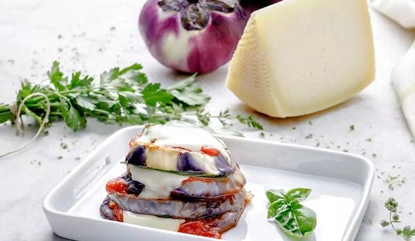R037 a7-parmigiana-di-melanzane
