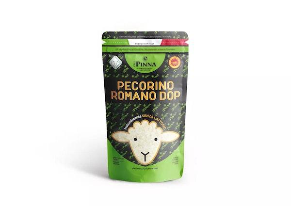 P1c pecorino-romano-grattugiato-100gr
