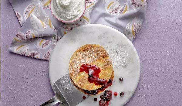 R020 b20-torta-al-formaggio-e-fresco-spalmabile