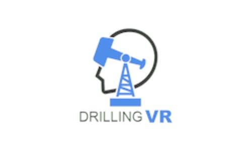 drillingvr
