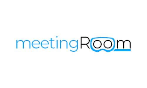 meetingroomio