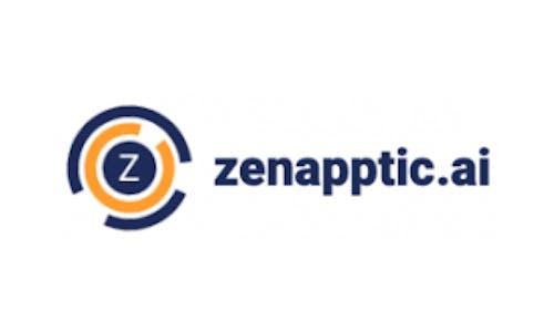 zenapptic