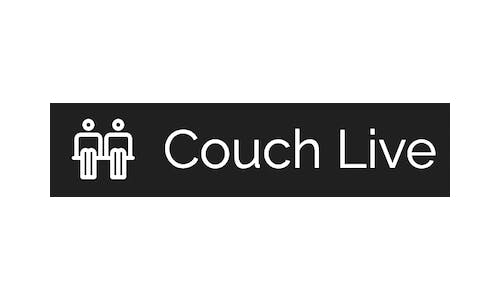 couchlive