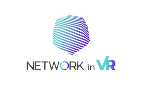 networkinvr