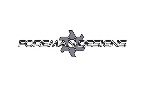 foremandesigns