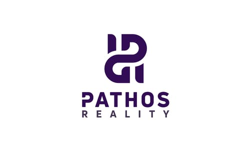 pathosmetaverse