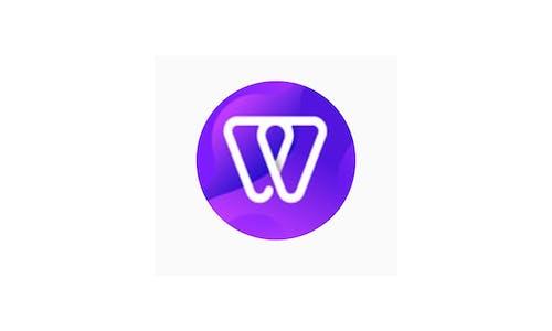 wrldspace
