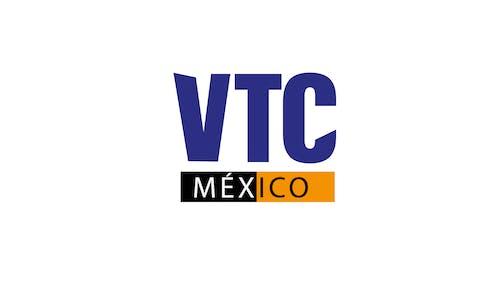 vtcmexico