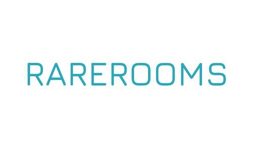 rarerooms