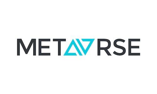 metavrse