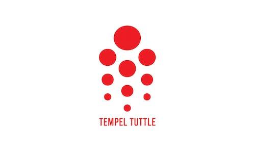 tempeltuttle