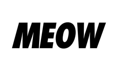 meowapp
