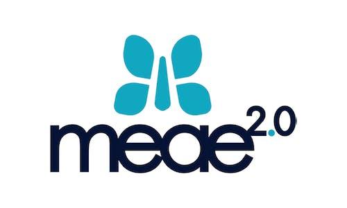 meae2