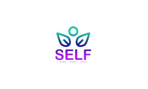 selfplatform