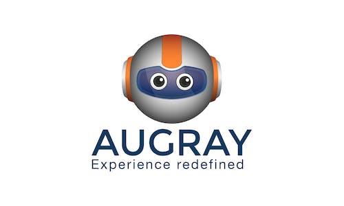augxy