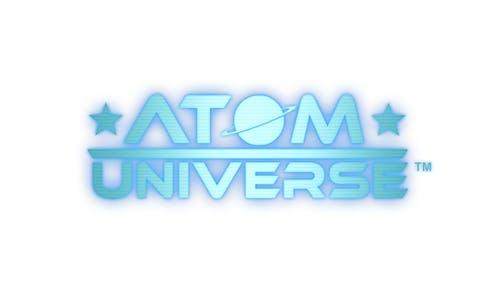 atomuniverse